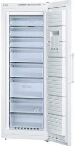 Arcón congelador barato