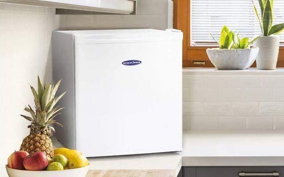 comprar congeladores pequeños