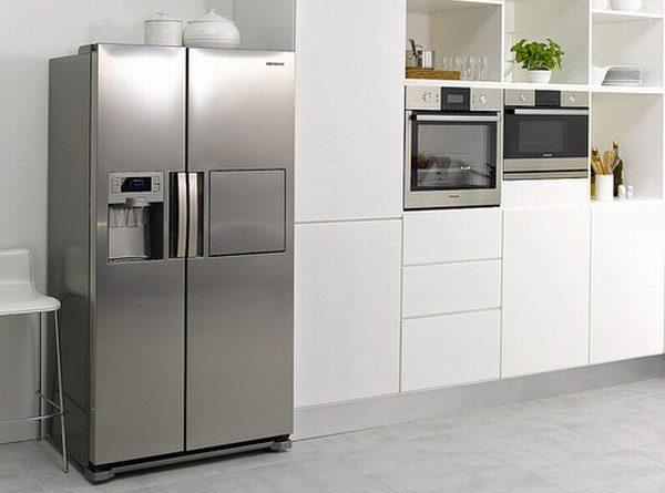 Cuál es el mejor frigorífico