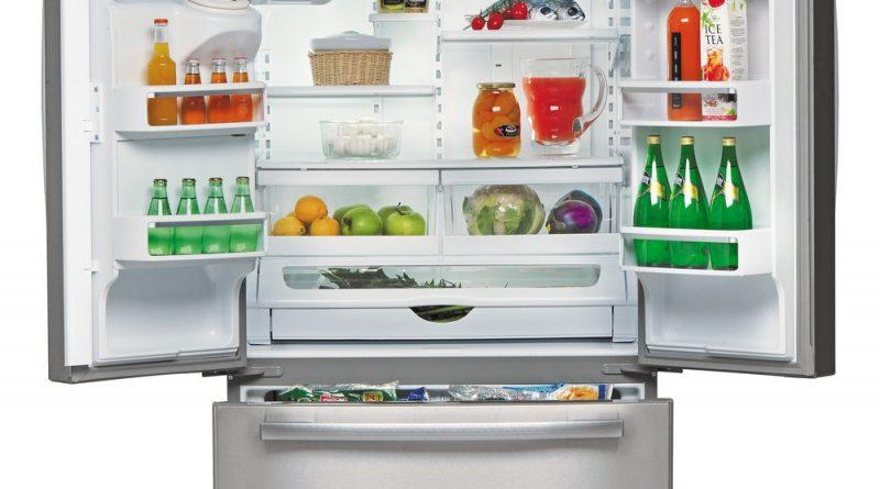 Combi frigorífico barato